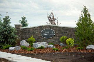 Photo 10: 1118 Genesis Lake Boulevard: Stony Plain Vacant Lot for sale : MLS®# E4141024