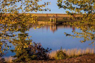 Photo 3: 1118 Genesis Lake Boulevard: Stony Plain Vacant Lot for sale : MLS®# E4141024