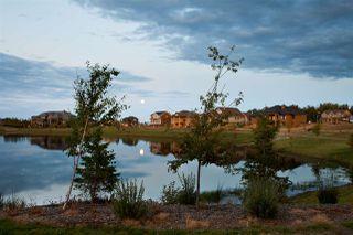 Photo 8: 1118 Genesis Lake Boulevard: Stony Plain Vacant Lot for sale : MLS®# E4141024
