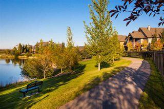 Photo 4: 1118 Genesis Lake Boulevard: Stony Plain Vacant Lot for sale : MLS®# E4141024