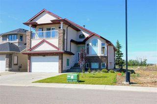 Main Photo: 17512 110 Street in Edmonton: Zone 27 House for sale : MLS®# E4141185