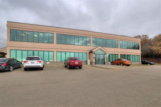 Photo 3: 207 24 Inglewood Drive: St. Albert Office for lease : MLS®# E4142348