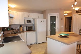 Photo 6: 213 9995 93 Avenue: Fort Saskatchewan Condo for sale : MLS®# E4143253
