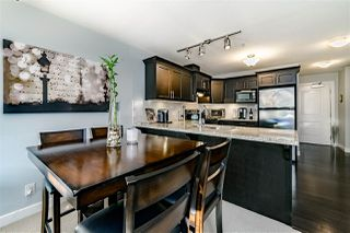 "Photo 6: 203 3150 VINCENT Street in Port Coquitlam: Glenwood PQ Condo for sale in ""BREYERTON"" : MLS®# R2339784"