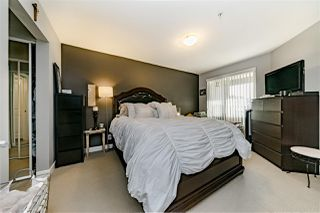 "Photo 11: 203 3150 VINCENT Street in Port Coquitlam: Glenwood PQ Condo for sale in ""BREYERTON"" : MLS®# R2339784"