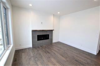 Photo 15: 20 EDISON Drive: St. Albert House for sale : MLS®# E4143461