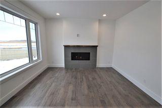 Photo 14: 20 EDISON Drive: St. Albert House for sale : MLS®# E4143461