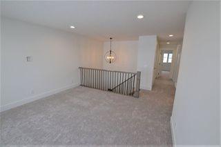 Photo 17: 20 EDISON Drive: St. Albert House for sale : MLS®# E4143461