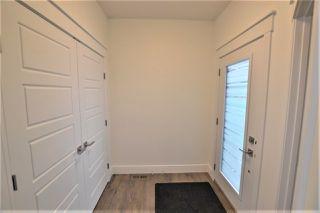 Photo 2: 20 EDISON Drive: St. Albert House for sale : MLS®# E4143461