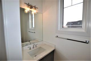 Photo 4: 20 EDISON Drive: St. Albert House for sale : MLS®# E4143461