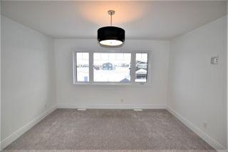 Photo 22: 20 EDISON Drive: St. Albert House for sale : MLS®# E4143461