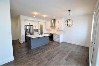 Photo 11: 20 EDISON Drive: St. Albert House for sale : MLS®# E4143461