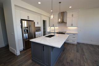Photo 6: 20 EDISON Drive: St. Albert House for sale : MLS®# E4143461