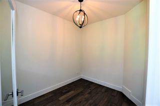 Photo 3: 20 EDISON Drive: St. Albert House for sale : MLS®# E4143461