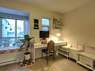 """Photo 8: 7490 HAWTHORNE Terrace in Burnaby: Highgate Townhouse for sale in """"Rockhill"""" (Burnaby South)  : MLS®# R2341008"""