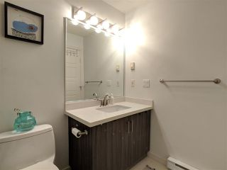 """Photo 9: 7490 HAWTHORNE Terrace in Burnaby: Highgate Townhouse for sale in """"Rockhill"""" (Burnaby South)  : MLS®# R2341008"""