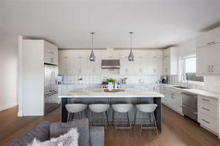 "Photo 3: 4876 ETON Street in Burnaby: Capitol Hill BN House for sale in ""CAPITOL HILL"" (Burnaby North)  : MLS®# R2345897"