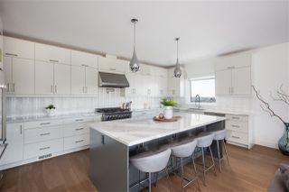 "Photo 4: 4876 ETON Street in Burnaby: Capitol Hill BN House for sale in ""CAPITOL HILL"" (Burnaby North)  : MLS®# R2345897"