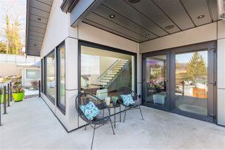 "Photo 15: 4876 ETON Street in Burnaby: Capitol Hill BN House for sale in ""CAPITOL HILL"" (Burnaby North)  : MLS®# R2345897"