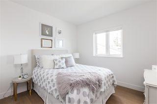 "Photo 9: 4876 ETON Street in Burnaby: Capitol Hill BN House for sale in ""CAPITOL HILL"" (Burnaby North)  : MLS®# R2345897"
