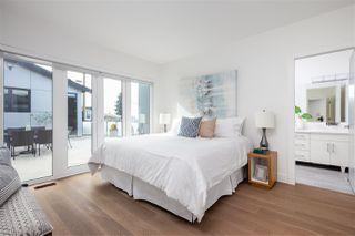 "Photo 7: 4876 ETON Street in Burnaby: Capitol Hill BN House for sale in ""CAPITOL HILL"" (Burnaby North)  : MLS®# R2345897"