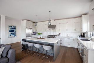"Photo 5: 4876 ETON Street in Burnaby: Capitol Hill BN House for sale in ""CAPITOL HILL"" (Burnaby North)  : MLS®# R2345897"