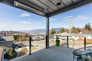 "Photo 14: 4876 ETON Street in Burnaby: Capitol Hill BN House for sale in ""CAPITOL HILL"" (Burnaby North)  : MLS®# R2345897"