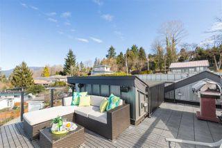 "Photo 12: 4876 ETON Street in Burnaby: Capitol Hill BN House for sale in ""CAPITOL HILL"" (Burnaby North)  : MLS®# R2345897"