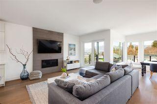"Photo 2: 4876 ETON Street in Burnaby: Capitol Hill BN House for sale in ""CAPITOL HILL"" (Burnaby North)  : MLS®# R2345897"