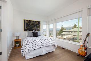 "Photo 10: 4876 ETON Street in Burnaby: Capitol Hill BN House for sale in ""CAPITOL HILL"" (Burnaby North)  : MLS®# R2345897"