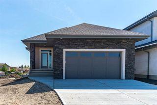 Main Photo: 9307 181 Avenue in Edmonton: Zone 28 House for sale : MLS®# E4146163
