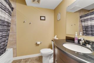 Photo 27: 7 AVONLEA Court: Spruce Grove House for sale : MLS®# E4146532