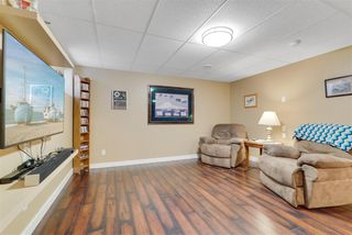 Photo 24: 7 AVONLEA Court: Spruce Grove House for sale : MLS®# E4146532