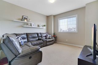 Photo 12: 7 AVONLEA Court: Spruce Grove House for sale : MLS®# E4146532