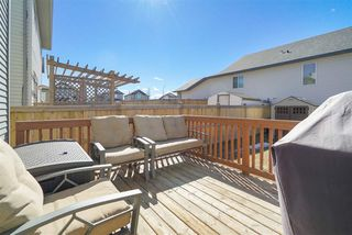 Photo 30: 7 AVONLEA Court: Spruce Grove House for sale : MLS®# E4146532