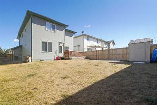 Photo 29: 7 AVONLEA Court: Spruce Grove House for sale : MLS®# E4146532