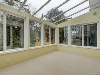 Photo 22: 786 Del Monte Place in VICTORIA: SE Cordova Bay Single Family Detached for sale (Saanich East)  : MLS®# 406763