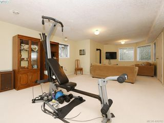 Photo 15: 786 Del Monte Place in VICTORIA: SE Cordova Bay Single Family Detached for sale (Saanich East)  : MLS®# 406763
