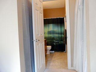Photo 12: 224 226 MACEWAN Road in Edmonton: Zone 55 Condo for sale : MLS®# E4148325