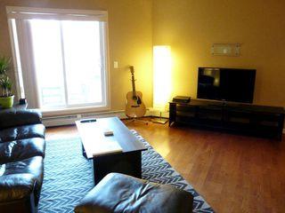 Photo 7: 224 226 MACEWAN Road in Edmonton: Zone 55 Condo for sale : MLS®# E4148325