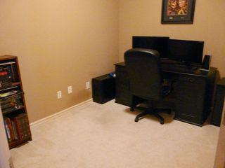 Photo 10: 224 226 MACEWAN Road in Edmonton: Zone 55 Condo for sale : MLS®# E4148325