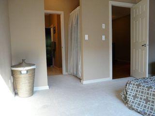 Photo 11: 224 226 MACEWAN Road in Edmonton: Zone 55 Condo for sale : MLS®# E4148325