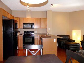 Photo 3: 224 226 MACEWAN Road in Edmonton: Zone 55 Condo for sale : MLS®# E4148325