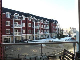 Photo 15: 224 226 MACEWAN Road in Edmonton: Zone 55 Condo for sale : MLS®# E4148325