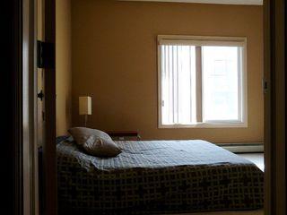 Photo 13: 224 226 MACEWAN Road in Edmonton: Zone 55 Condo for sale : MLS®# E4148325