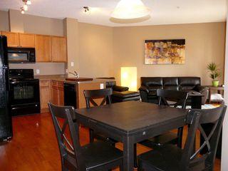 Photo 4: 224 226 MACEWAN Road in Edmonton: Zone 55 Condo for sale : MLS®# E4148325