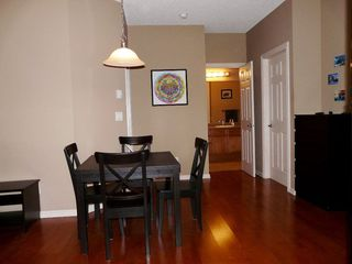 Photo 6: 224 226 MACEWAN Road in Edmonton: Zone 55 Condo for sale : MLS®# E4148325