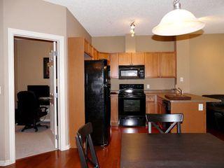 Photo 8: 224 226 MACEWAN Road in Edmonton: Zone 55 Condo for sale : MLS®# E4148325