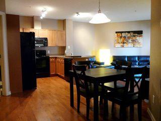 Photo 2: 224 226 MACEWAN Road in Edmonton: Zone 55 Condo for sale : MLS®# E4148325