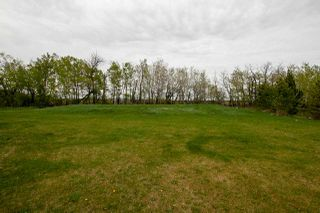 Photo 25: 55515 Range Road 262: Rural Sturgeon County House for sale : MLS®# E4148351
